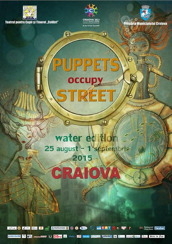 puppetsstreet