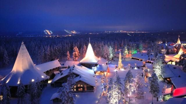santa_claus_office_santa_claus_village