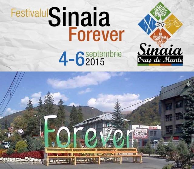 Festivalul-Sinaia-Forever-640x558