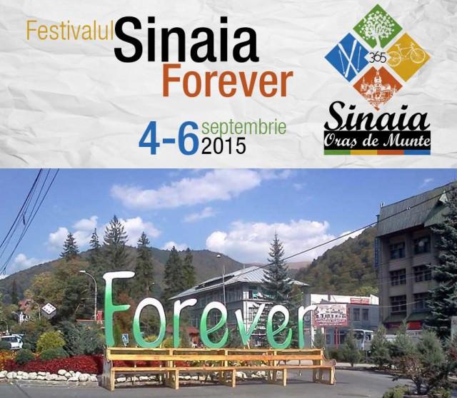 Festivalul-Sinaia-Forever-640×558
