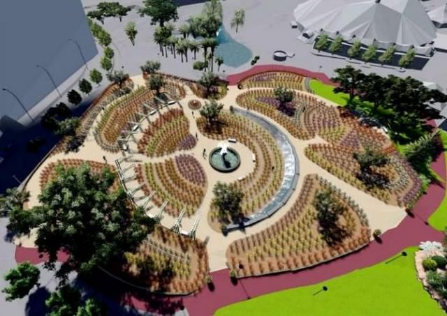 Princess-Grace-Botanical-Garden