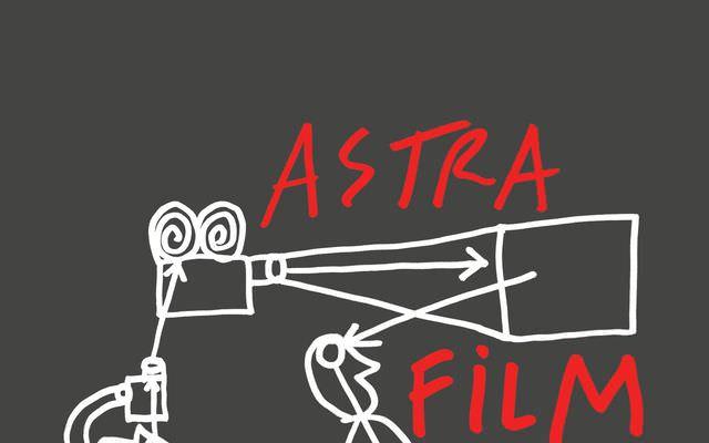 astrafilm2015