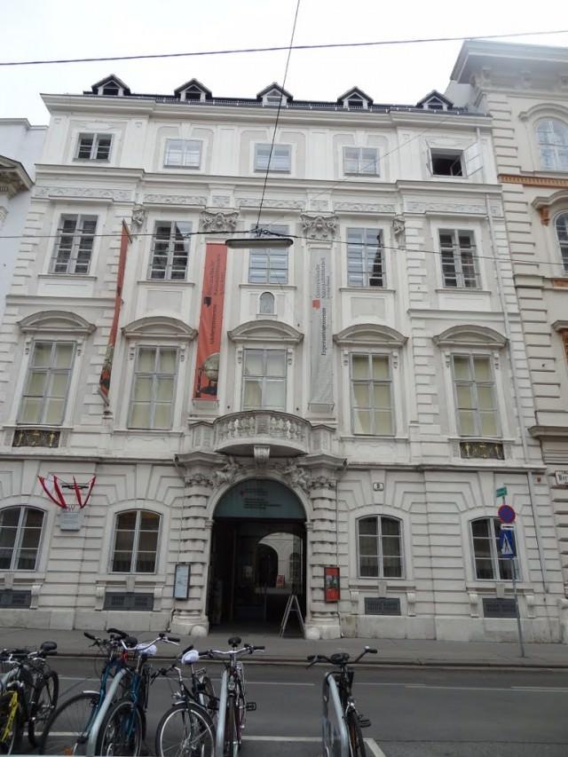 globenmuseum-viena