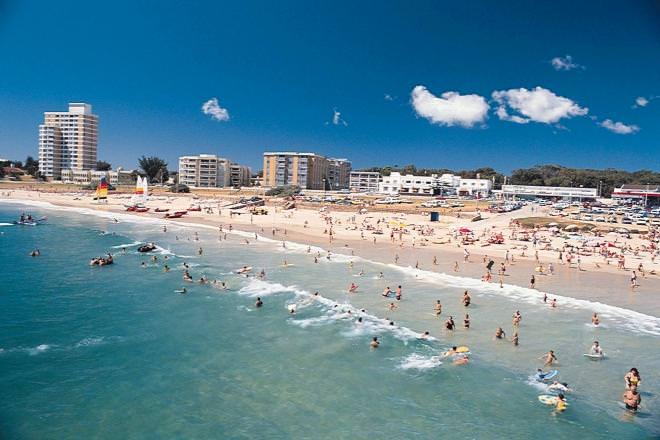 port_elizabeth_beach