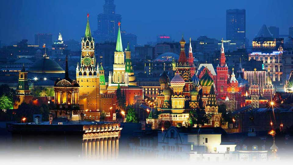 russian_tourism