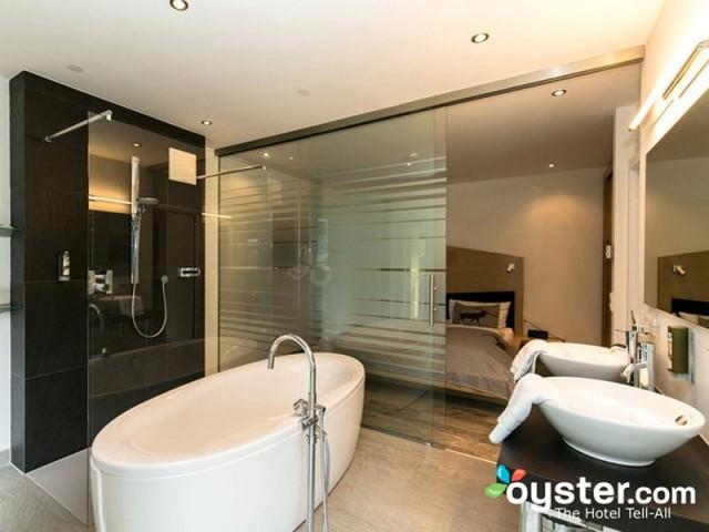 hotel-residenz-hochalm-austrian-alps