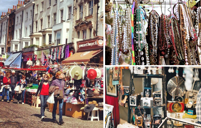 PORTOBELLO-MARKET-LONDON1