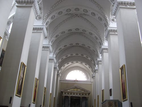 catedrala1