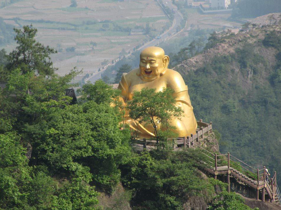 templu budist 3