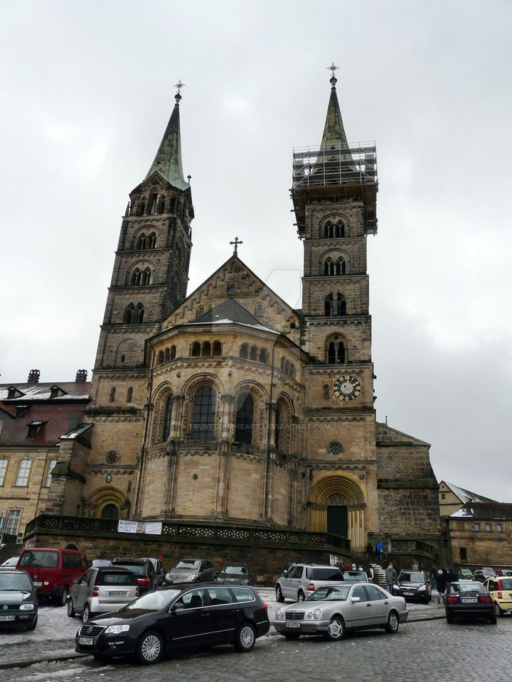 the_dome_of_bamberg_by_trustyourheart-d34vylz
