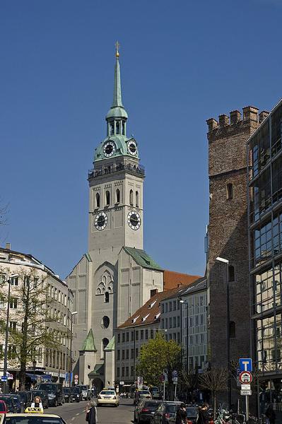 4493-Peterskirche-Muenchen