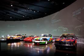BMWMuseum3
