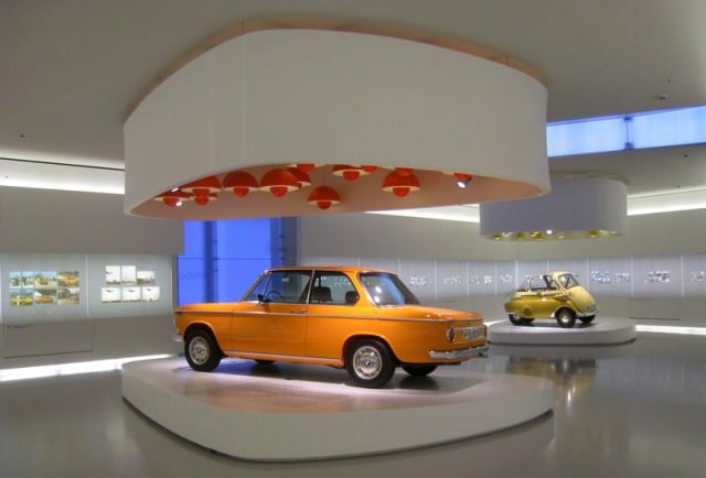 BMWmuseum2