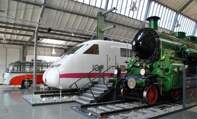 Deutsches_Museum_Transport_2011_25