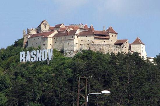 cetatea-rasnov11