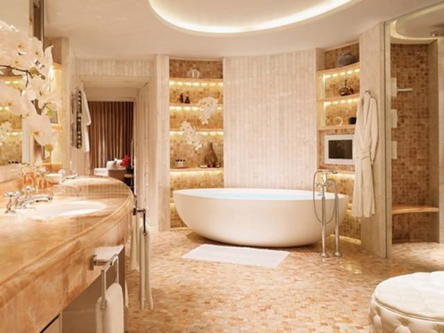 the-royal-penthouse-at-corinthia-hotel-london