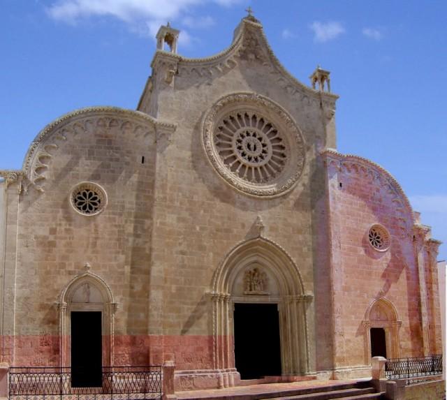 cattedrale-ostuni-1500x1500