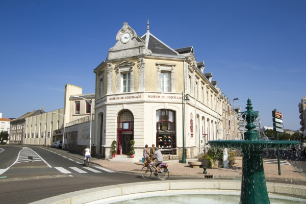 muzeulscoicilorsables
