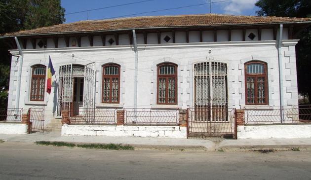 topalu_Topalu_muzeu_Dinu_si_Sevasta_Vintila_31