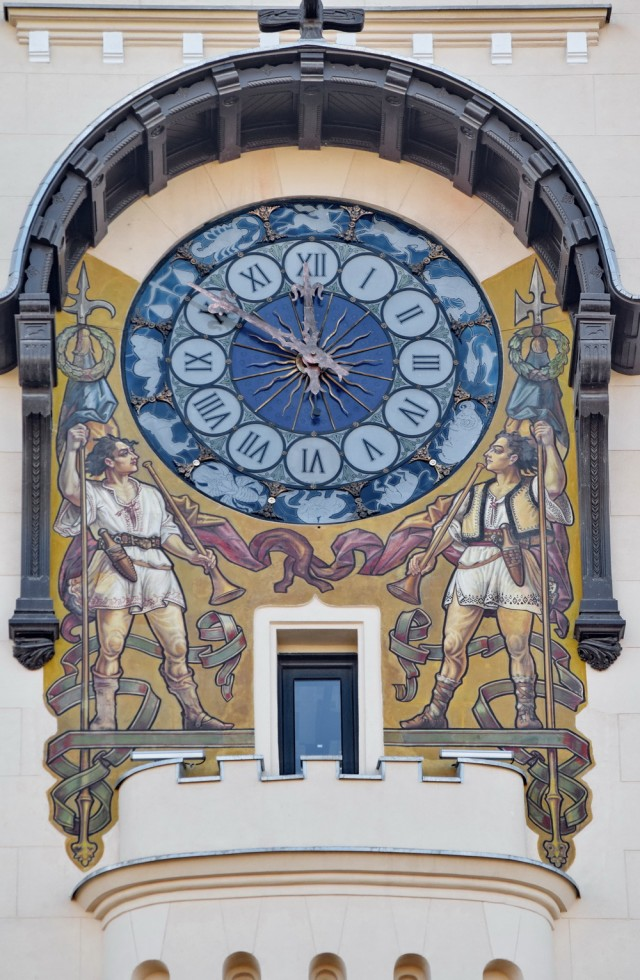 Palatul Culturii-Iasi (3)