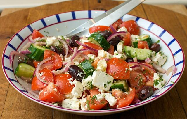 salata-horiatiki