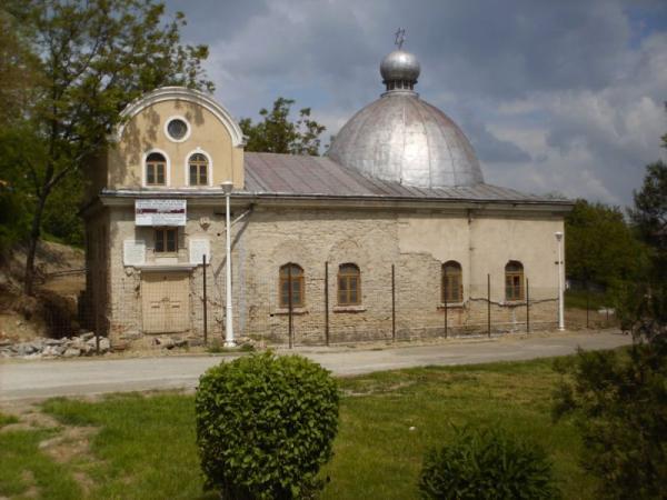 sinagoga-mare