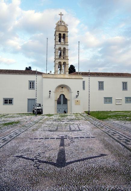 Cathedral_of_Agios_Nikolaos