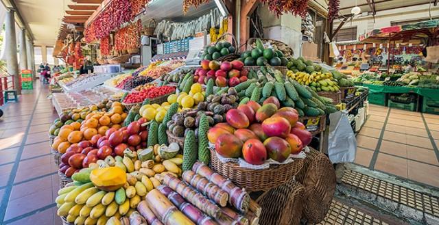 Funchal_MercadodosLavradores-fructe