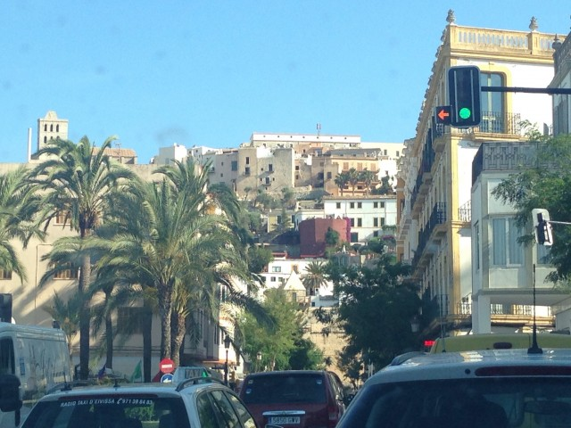 View_of_the_buzzing_Ibiza_Town