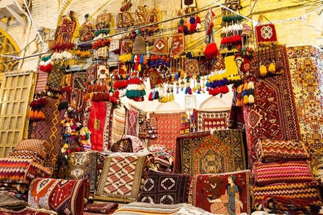 bazarshiraz