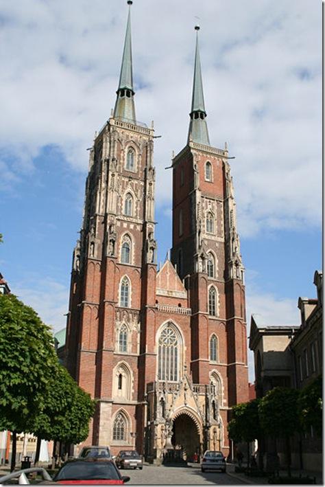 catedralasfioanbotezatorul