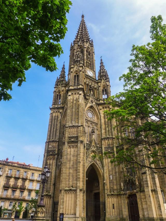 cathedralgoodsheperd