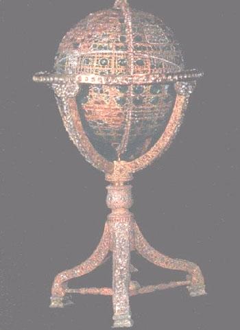 jewelsmuseum