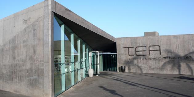 Tenerife-Espacio-de-las-Artes