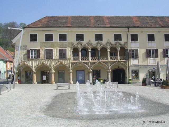 bruck-mur-kornmesserhaus