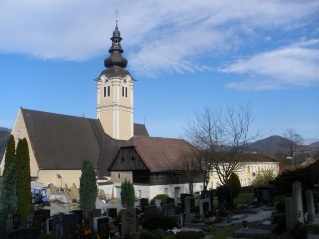churchstruprecht