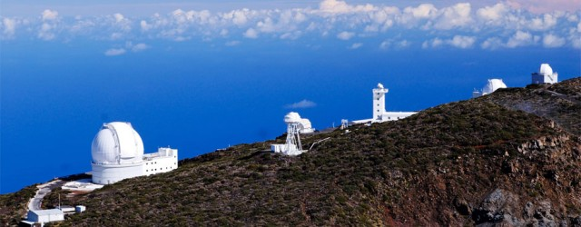 observatorlapalma