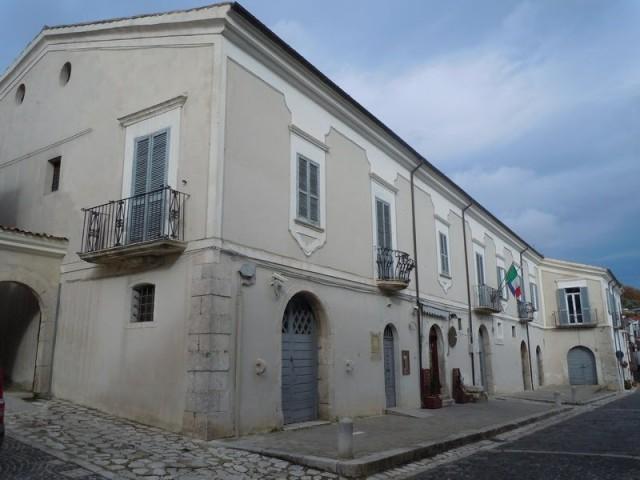 palazzoamatucci