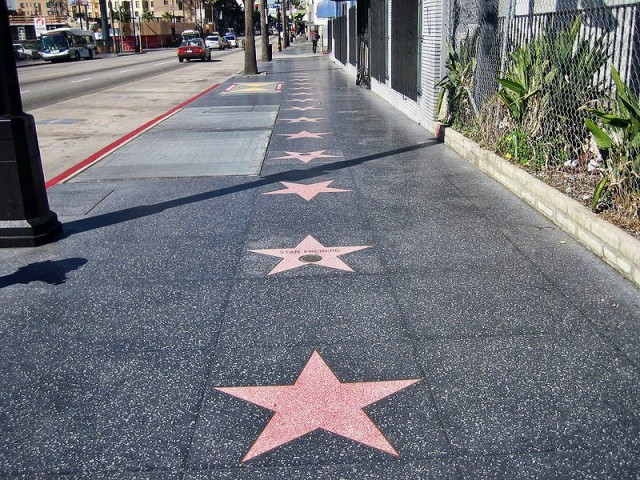 1-hollywood-walk-of-fame--los-angeles