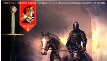 afis-festival-medieval
