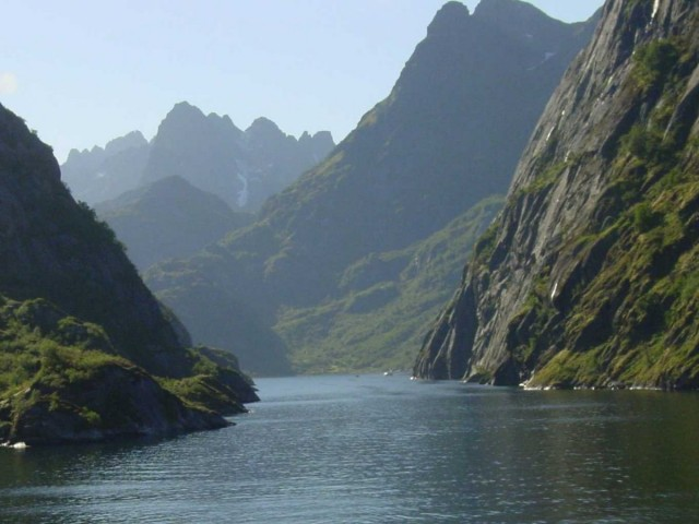 cruise-norways-imposing-fjords-created-by-eroding-glaciers