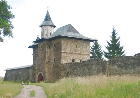 manastirea-zamca