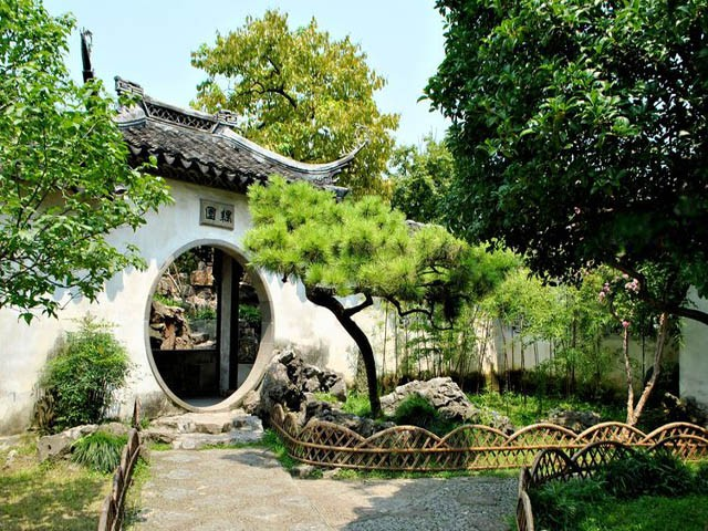 ouyuan_garden_suzhou