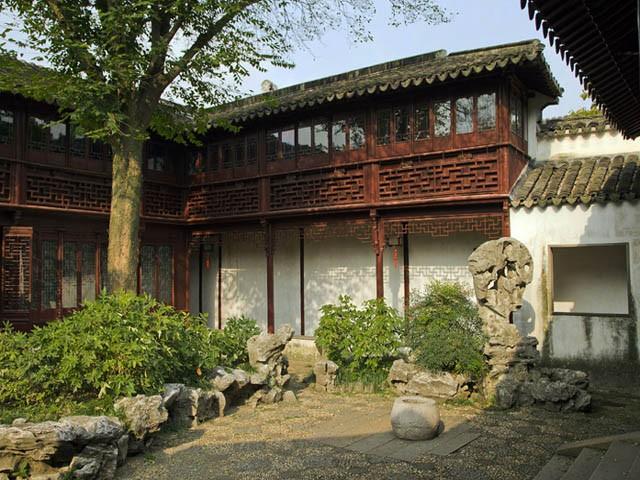ouyuan_garden_suzhou_interior