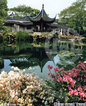 wangshiyuan-garden-1