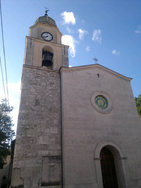 cattedrale-di-san-bartolomeo-di-bojano