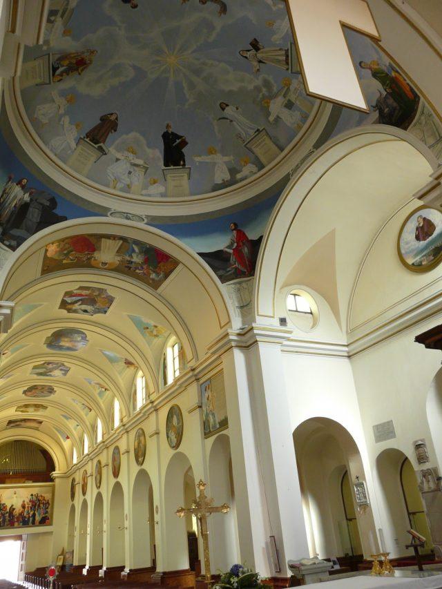 rodolfo-papa-cattedrale-di-bojano-12