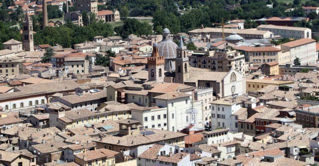 foligno-centro-storico
