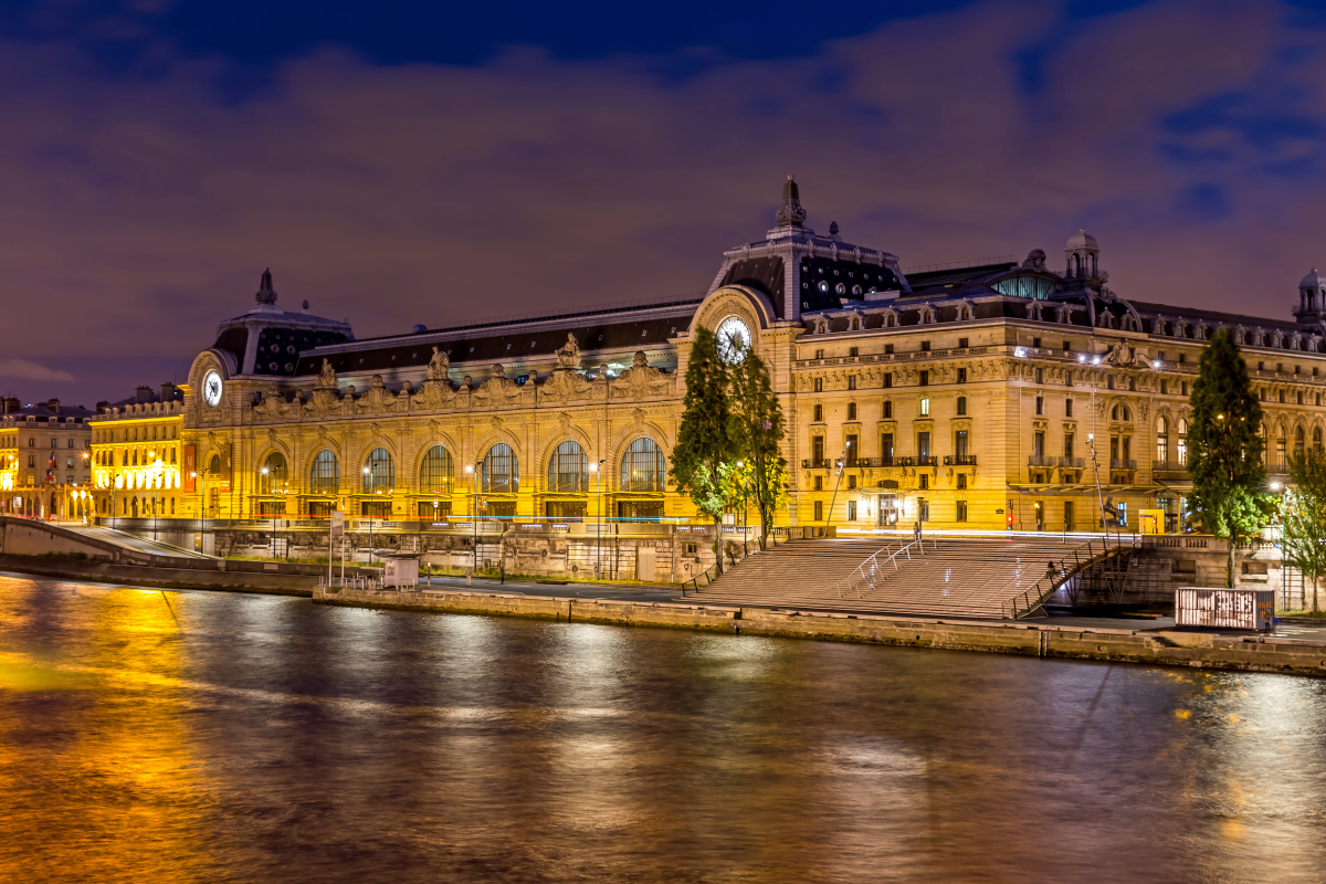 muzeul-orsay