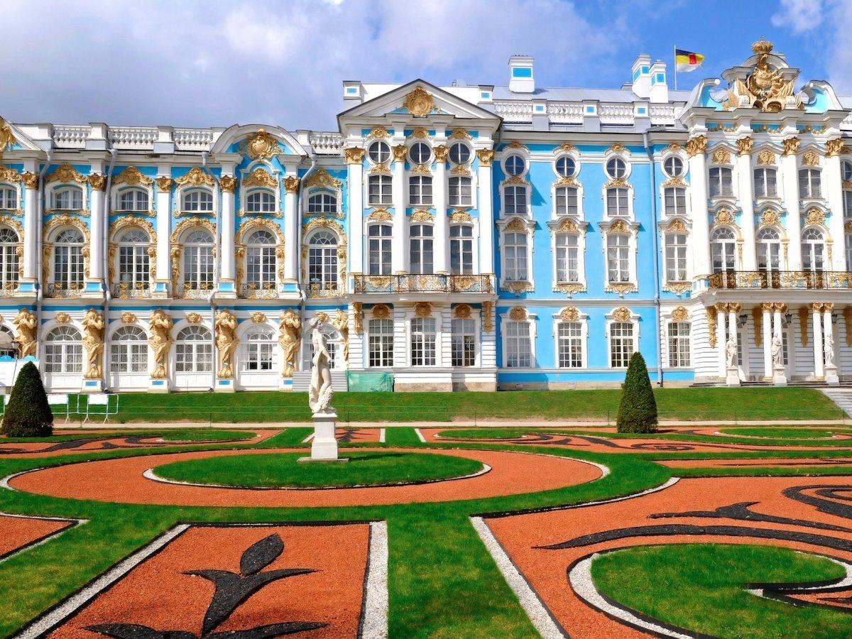 palatul-ecaterina